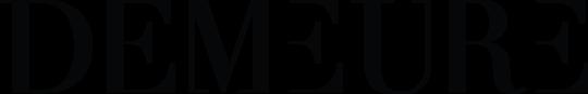 Logo_demeure-1434387861