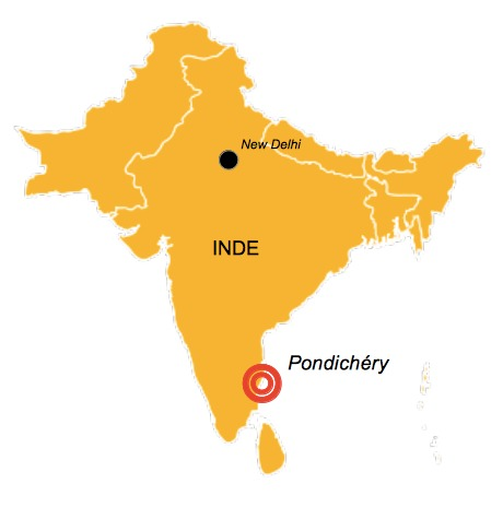 Pondicherry-1434390044