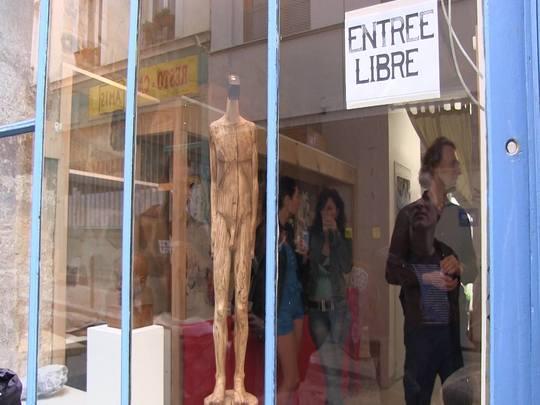 Atelier_d_adriana-_expositions_estivales-1434391264