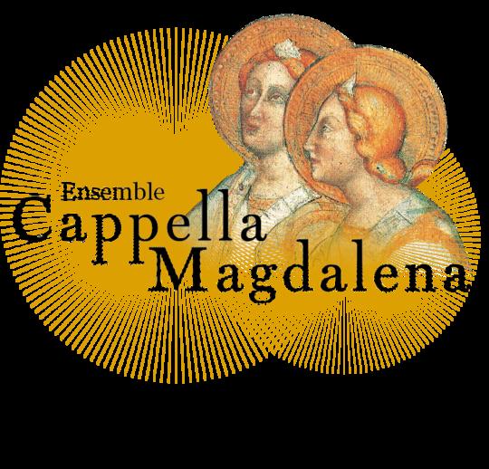 Logocappella-1434408412