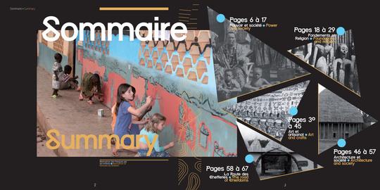 Sommaire_copie-1434445259