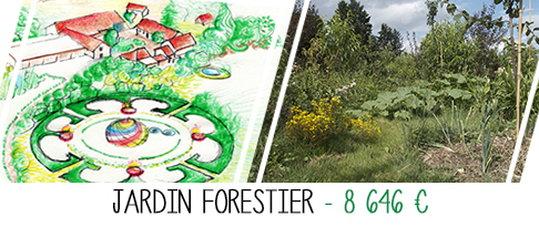 Collecte_01_jardin-1434457385