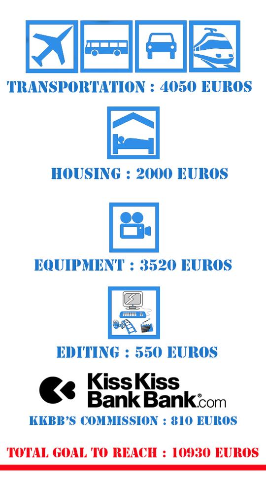 Total_budget_anglais-1434472648