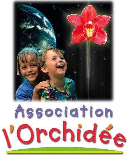 Logo_orchidee-1434484796