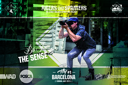 The-sense-ksb-crew-riderslikesprayers-by-serty-31__2015-1434489641