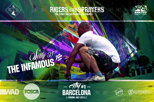 The-infamous-ksb-crew-riderslikesprayers-by-serty-31__2015-1434490138