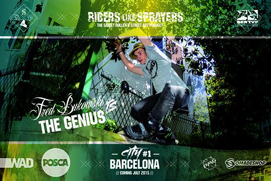The-genius-ksb-crew-riderslikesprayers-by-serty-31__2015-1434490693