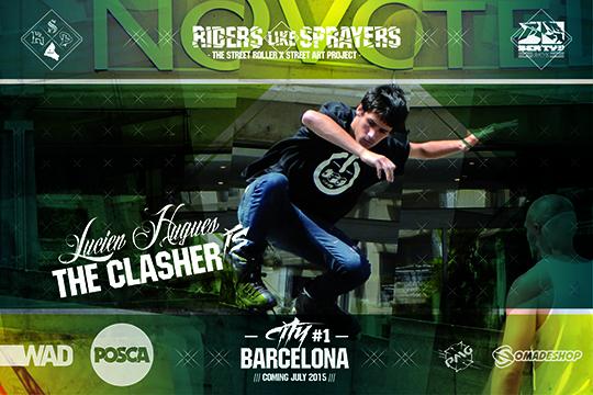 The-clasher-ksb-crew-riderslikesprayers-by-serty-31__2015-1434491041