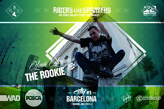 The-rookie-ksb-crew-riderslikesprayers-by-serty-31__2015-1434491366