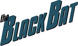 Theblackbatlogo-1434526721