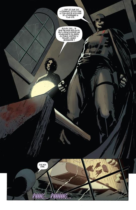 The_black_bat_02_008-1434527975
