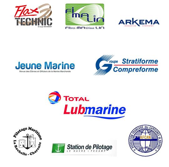 Logo_sponsors-1434545579