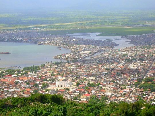 View_of_cap_haitien-1434550081