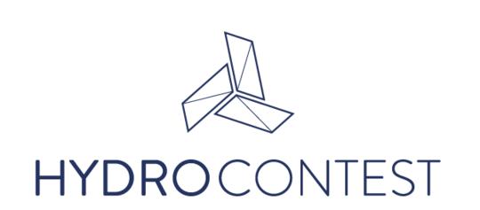 Hydrocontest_logos_filaire-bleu-1434550203