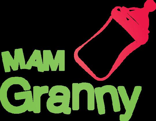 201505-logo_-_mam_granny_-_plaquette-05-1434557421