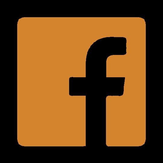 Fichiers_sources-05-1434561131