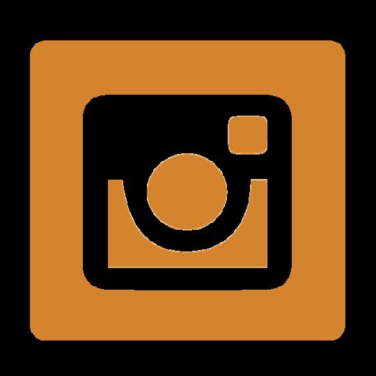 Fichiers_sources-07-1434561224