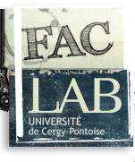 Logo-faclab-1434562286
