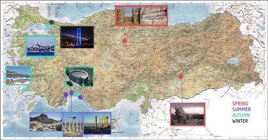 Mapsweb2-1434566824