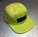 5_panel_chienville_yellow_2-1434578101