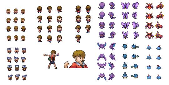 Pokemon_trainer_sprites_by_mastokid-d397l81-1434615613