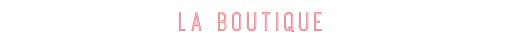 La_boutique-1434617669