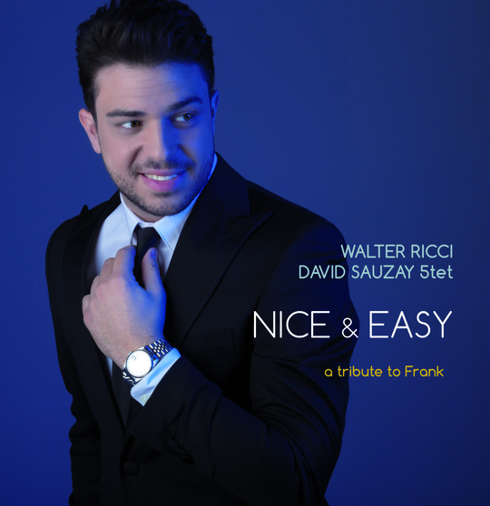 Cover__nice_easy_-1434619321