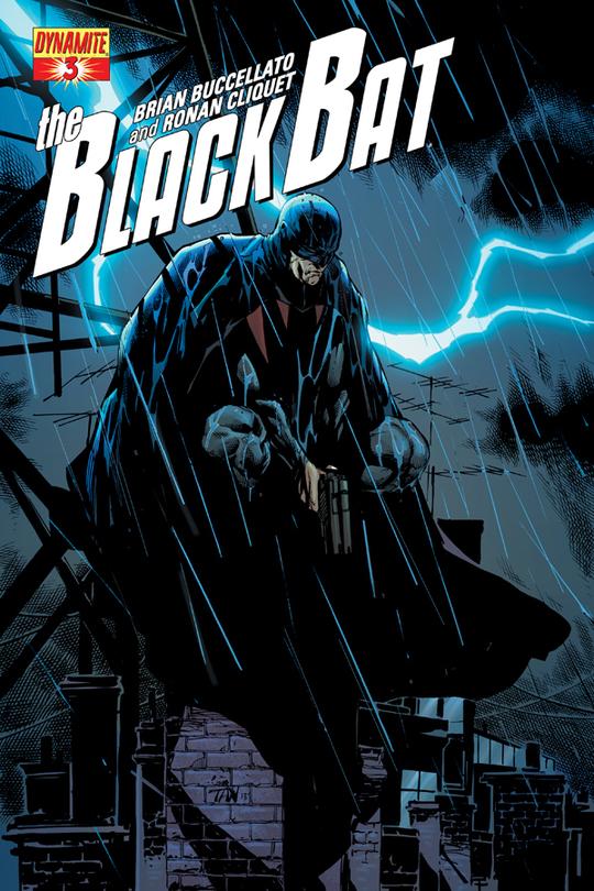 Blackbat003covtan-1434621555