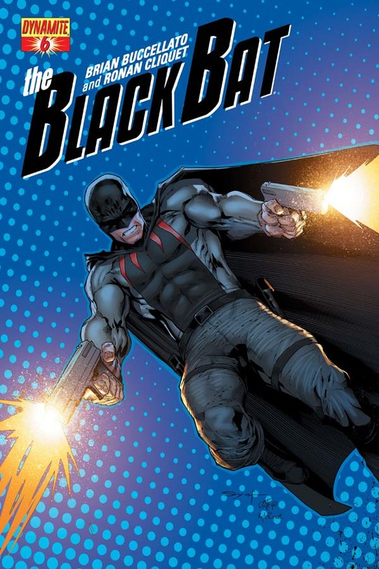 Blackbat006covincensyaf-1434621573