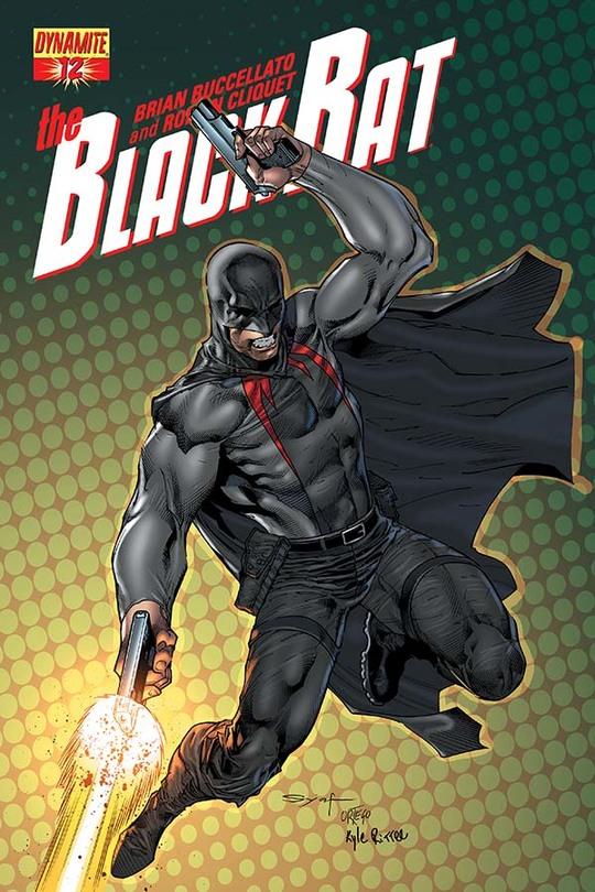 Blackbat012covincensyaf-1434621587