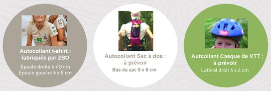 Equipeme_t-1434631274