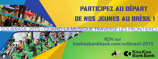 Banner-solibrasil-kiss-kissbankbank-1434633162
