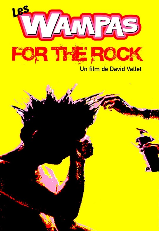 For_the_rock050-1434652145