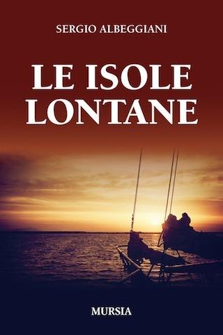 Le_isole_lontane_piccolo-1434656711