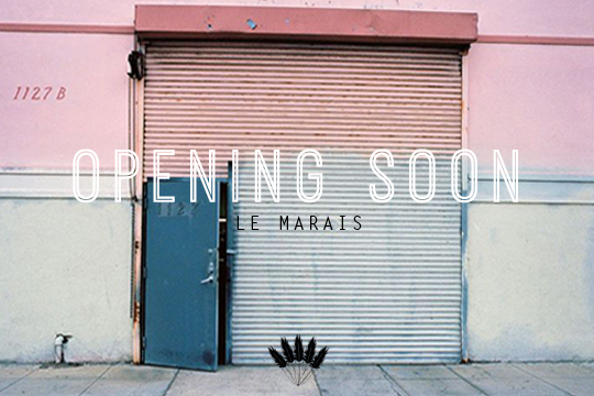 Opening_soon-1434663267