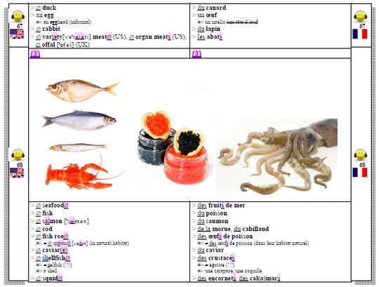 Inside_seafood-1434663694