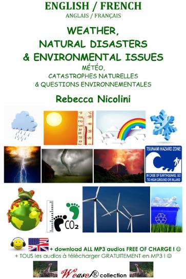 Environnement-1434663929