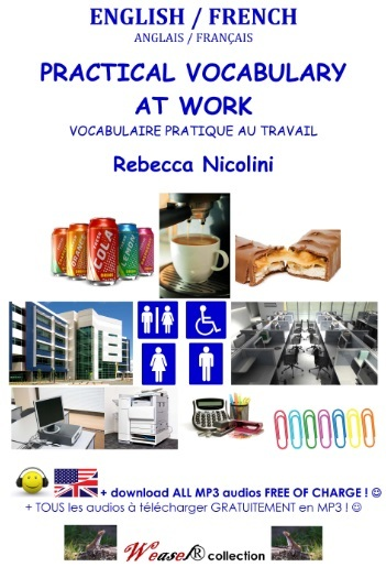 Practical_vocab_at_work-1434666589