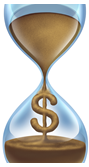 Temps_argent-1434666917