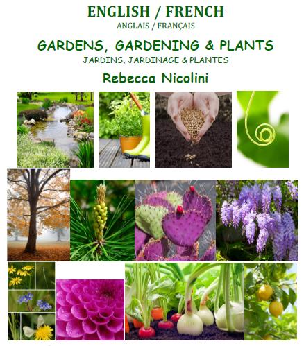 Gardening-1434672205