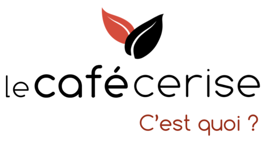C_est_quoi-1434701382
