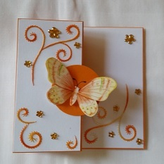 Carte_papillon-1434708850