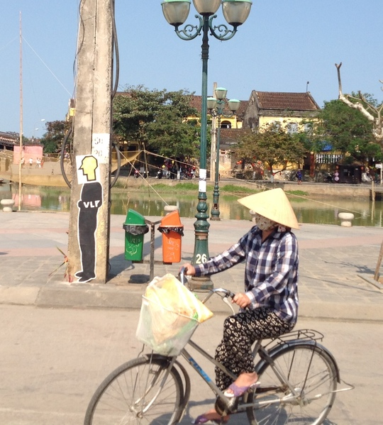 Au_vietnam-1434711810