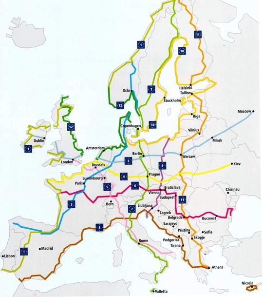 1-carte-eurov_lo-2010-1434717807