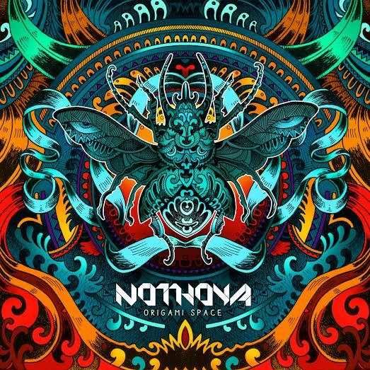 Nothoya_artwork_-1434795988