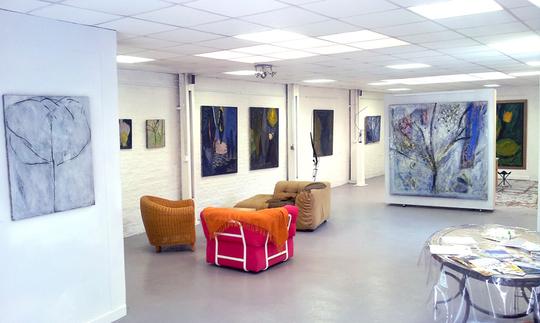 Galerie8-1434829506