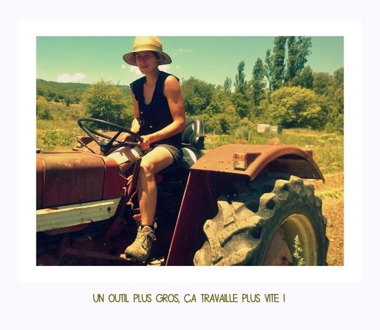 Tracteur_retouch_-1434834623