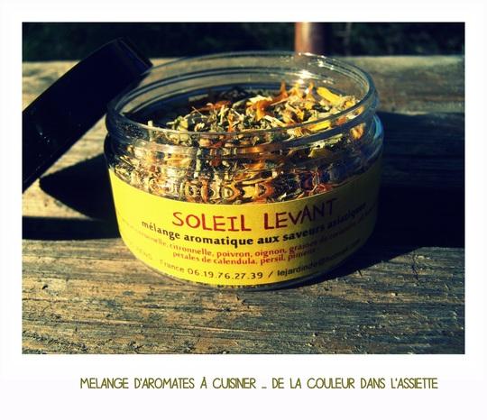 Melange_aromates_cuisine-1434834969
