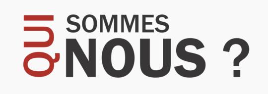 Qui_sommes_nous_01-1434881682