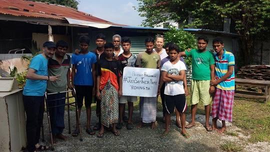 Rohingyas-1434886253